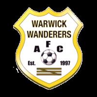 Warwick Wanderers AFC